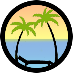 St. Croix Government Retirees logo