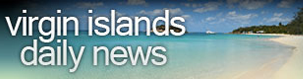 Virgin Islands Daily News